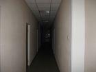 Увидеть изображение Квартиры Комплекс объектов движимого и недвижимого имущества 81338166 в Москве