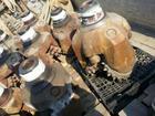 Просмотреть фото  Приобретаем буровой инструмент, лом шарошек, Коронки 82923099 в Красноярске