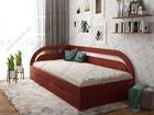 Уникальное foto  Угловая кровать «Арканзас» 83203546 в Москве