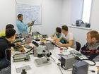Скачать бесплатно foto  Тренинг по ремонту asic S9 S17 M21 от А до Я легко 83357528 в Екатеринбурге