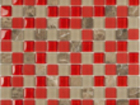 Смотреть foto Отделочные материалы Мозаика ,керамическая плитка 83533969 в Москве