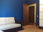 Продается светлая, уютная 2-комнатная квартира на 4 этаже, 2