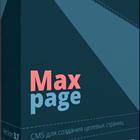 Конструктор для создания продающих страниц, Создайте себе лэндинг