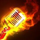 Новый музыкальный проект ищет таланты