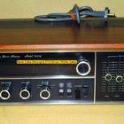 JVC Nivico Model 5010u HI-FI транзисторный стерео-ресивер