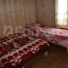 Отдых в с, Андреевка, Приморского края