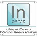 Жалюзи в Челябинске, все виды жалюзи, бесплатный замер