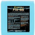 ��������-������������� FTX -65 (��� ������ ���������)