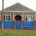 Продаем Дом кирпичный 2008 г постройки