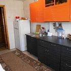 Продаем шикарный 2-х этажный Дом со в/у из белого кирпича