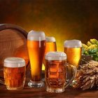 Пивная компания «Keller»