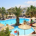 Europa Beach Hotel 4* exclusive