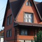 Обменяю дом в Михнево на квартиру в Москве