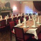Ресторан Vittoria - Банкеты, праздники