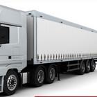 Шины для грузовых автомобилей и спецтехники