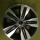 Новый оригинальный диск Hyundai ix 35