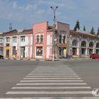 Продается магазин Круглый в Серпухове