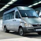 Аренда микроавтобуса mercedes-benz-223602 Sprinter