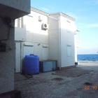 Продам эллинг, коттедж,120кв, м, на берегу Донузлава, до моря 150 метров