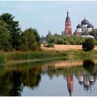 Продается земельный участок деревня Маклаково