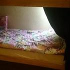 Сдам комнату(койко-место) для девушек и женщин