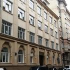 Предлагаем в аренду офисы в центре Москвы