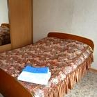 Квартира на час, сутки, месяц в Перми, Отчетные документы