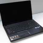 Продается в идеальном состоянии Lenovo G580-20150 Intel Core i5 3210M