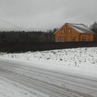 Участок 12 сот Калужское, Варшавское ш от мкад 50 км д, Климовка