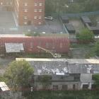 Продается земельный участок 3946 кв, м, во Владивостоке
