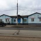 Торговая площадь от 10м2 Домодедово мкр, Барыбино