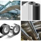 Теплоизоляция для вентиляции (воздуховодов) K-Flex Air