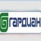 Компания Гардиан - стальные двери