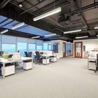Комплексный ремонт офисов,ресторанов,производственных и торговых помещений
