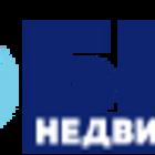 Агентство недвижимости Москвы «БЕСТ-Недвижимость»