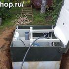 Автономная канализация Топас