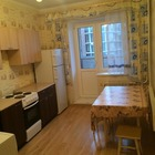 Продается 2-х комнатная квартира в г, Подольск