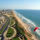 Экскурсионный тур в Израиль с Отдыхом на Средиземном море