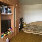 Продам срочно 2ух комнатную квартиру в городе Озеры микрайон-1а