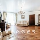 Продается 3-х-комнатная квартира площадью 100 кв, м.