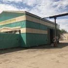Сдаются складские, офисные помещения в пределах МКАД
