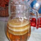Чайный гриб - довольно распространенный напиток