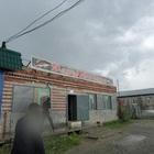 Здание магазина №34, Газовый котел