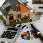 Бэсто - Бюро экспертизы строительных объектов