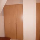 Сдам в аренду офис по адресу ул, Горбачева, дом 24