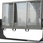 Светодиодный прожектор LF-O-420W-42000Lm