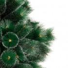 Искусственная новогодняя елка 180 см