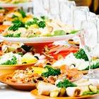 Обеды с доставкой, корпоративное питание