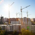 Продам 2х-комнатную квартиру в мкр Центральный г, Долгопрудный