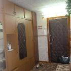 3-х ком кв напротив СКК Оренбуржье на Мира 2/1 с двумя лоджиями